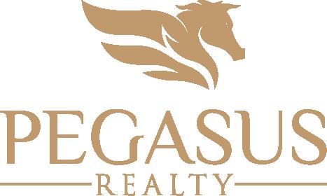 Pegasus Realty